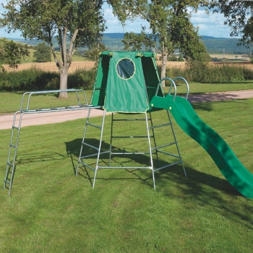 tp explorer 2 climbing frame set tp toys. Black Bedroom Furniture Sets. Home Design Ideas