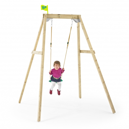 TP New Forest Single Swing